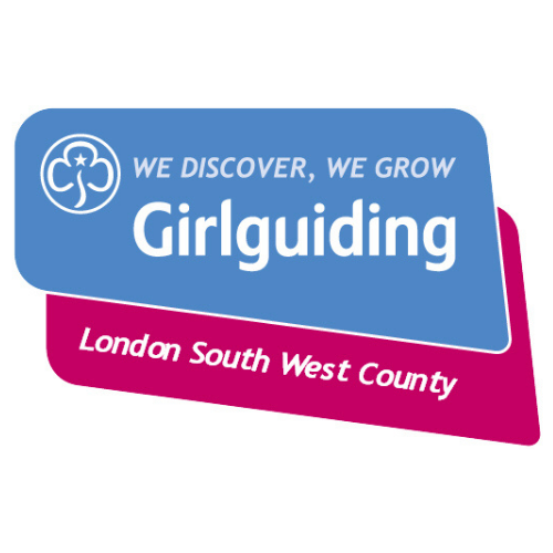 Girlguiding London South West